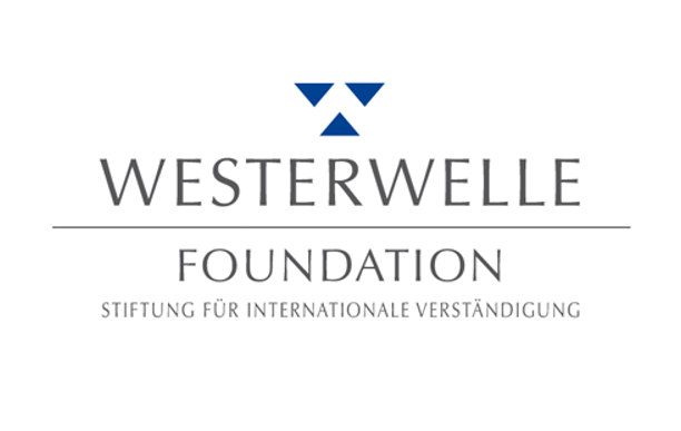 Westerwelle Young Founders Programme 2020 for Young Entrepreneurs by Westerwelle Foundation, Berlin [Fully Funded]: Apply by Dec 3