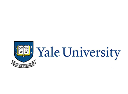 Yale university course on science of well-being
