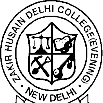 CfP: Mapping the Global Legacy of the Mahatma at Zakir Husain Delhi College [Jan 24-25]: Submit by Nov 30