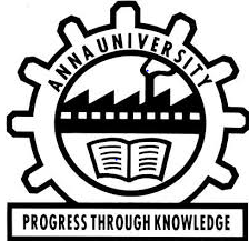 Seminar on Awareness of Safety in Construction Site at Anna University, TN [Dec 3]: Register by Dec 2