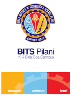 Conference on Secure Knowledge Management in AI Era at BITS Pilani, Goa [Dec 21-22]: Registrations Open