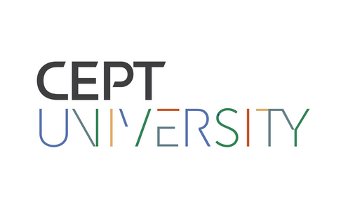 CfP: Research Symposium at CEPT University, Gujarat [Feb 14-15, 2020]: Submit by Dec 15: Expired