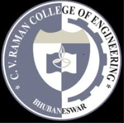 CfP: Conference on Renewable Energy Integration at C.V. Raman College of Engineering, Bhubaneswar [Feb 14-15, 2020]: Submit by Nov 30