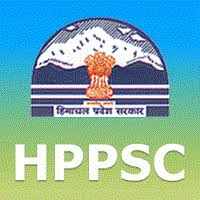 HPPSC Lecturer recruitment