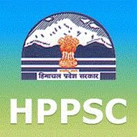 HPPSC Assistant Conservator of Forests