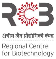 regional centre for biotechnology admission 2020