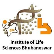 Admission Open: Ph.D. Programs at Institute of Life Sciences, Bhubaneswar: Apply by Dec 31