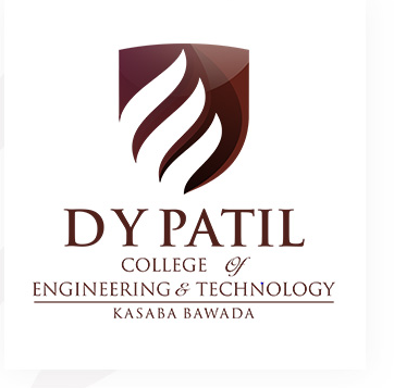 FDP on Pedagogy of Signal Processing & Its Applications at D.Y. Patil Institute of Technology, Mumbai [Dec 9-20]: Register by Nov 20