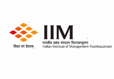 International Conference on Operations Research & Decision Sciences at IIM Visakhapatnam [Dec 28-30]: Registrations Open