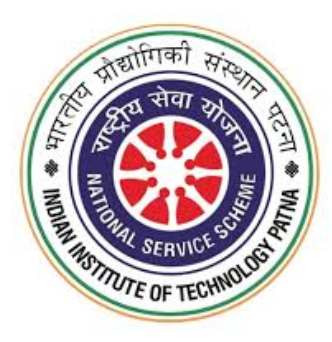 M.Tech by Research Admission at IIT Patna: Apply by Nov 8
