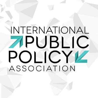 CfP: International Workshops on Public Policy at Ecuador [July 1-3]: Submit by Jan 31