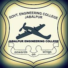 CfP: Conference on Engineering , Mathematical & Computational Intelligence at Jabalpur Engineering College [Dec 21-23]: Submit by Nov 25