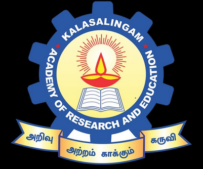 CfP: National Conference on Microbiology in the New Millennium at Kalasalingam University, TN [Nov 29-30]: Submit by Nov 10