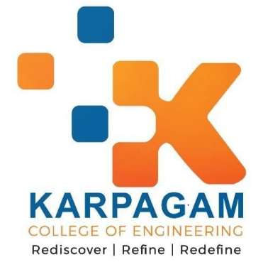 CfP: Conference on Advances & Developments in Electrical & Electronics Engineering at Karpagam College of Engineering, TN [Feb 6-7]: Submit by Jan 5
