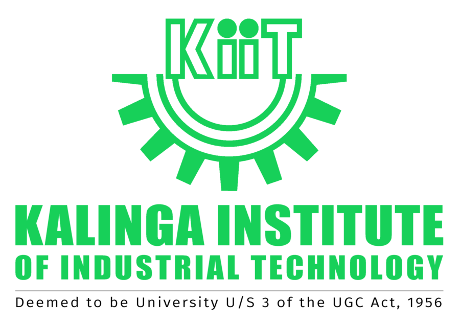 Seminar on Science and Technology at KIIT Bhubaneswar [Dec 13-14]: Register by Dec 10