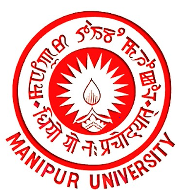 CfP: Seminar on Rural Transformation in North East India at Manipur University [Feb 13-14]: Submit by Dec 5: Expired