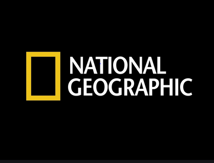 Call for Proposals: Recovery of Species Facing Extinction by National Geographic: Submit by Apr 10
