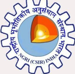 JOB POST: RA & Project Assistants at CSIR- National Geophysical Research Institute, Hyderabad [7 Vacancies]: Walk-in-Interview on Dec 10