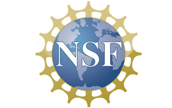 Grant Opportunity in Political Science by National Science Foundation, USA: Apply by Jan 15