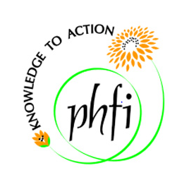 JOB POST: Research Fellow/ Associate at Public Health Foundation of India [3 Vacancies]: Apply by Nov 10