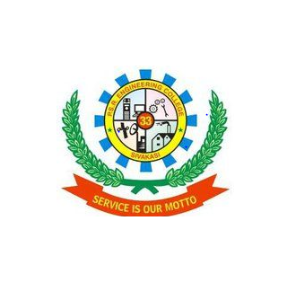 CfP: Conference on Challenges & Opportunities for Development of Smart Cities at PSR College, TN [Jan 23-25, 2020]: Submit by Nov 25: Expired