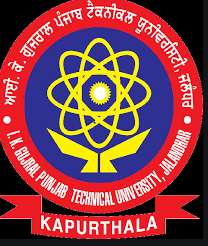 FDP on IoT & Real Life Applications at Punjab Technical University [Dec 2-6]: Register by Nov 26