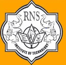 FDP on AI & Deep Learning at RNS Institute of Technology, Bangalore [Jan 27-31]: Register by Jan 17