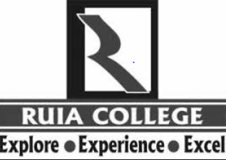 CfP: Conference on Plant Biofactories at Ramnarain Ruia College, Mumbai [Dec 19-21]: Submit by Nov 30