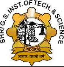 FDP On Recent Advances in Microwave & Communication at SGSIT Indore [Dec 3-13]: Submit by Nov 11