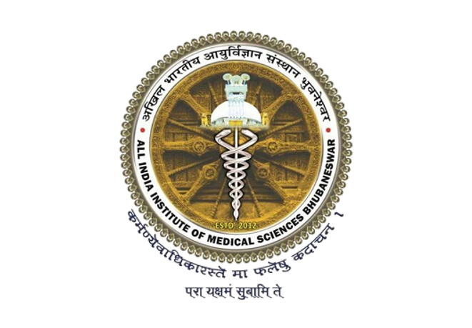 AIIMS, Bhubaneswar job