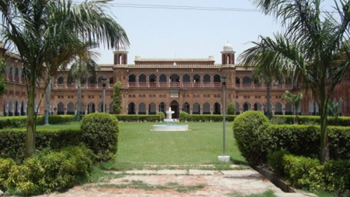 CfP: Conference on Working Women in Unorganized Sectors at AMU, Aligarh [Feb 15]: Submit by Dec 20