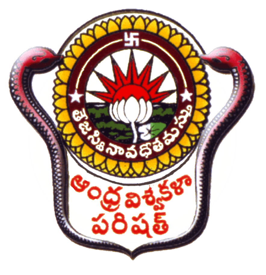 Workshop on Research Methodology Course for SC/ST PhD Students in Social Sciences at Andhra University, Visakhapatnam [Feb 14-20]: Register by Feb 5: Expired