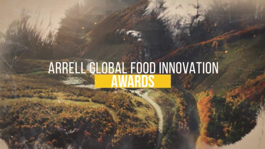 Call for Nominations: Arrell Food Innovation Awards 2020: Apply by Feb 28