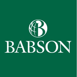 Babson College Course