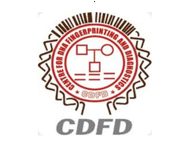 JOB POST: Administrative Officer and Technical Assistants at CDFD, Hyderabad [3 Vacancies]: Apply by Dec 30