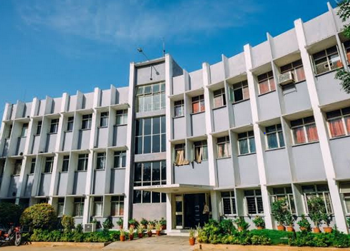 Course on Peritoneal Dialysis Nursing at Christian Medical College, Vellore [Jan 20- Feb 15, 2020]: Register by Jan 15