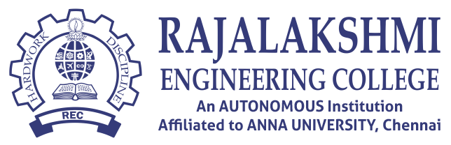 CfP: Conference on EDGE 2020 at Rajalakshmi Engineering College, Chennai [March 5-7, 2020]: Submit by Jan 20
