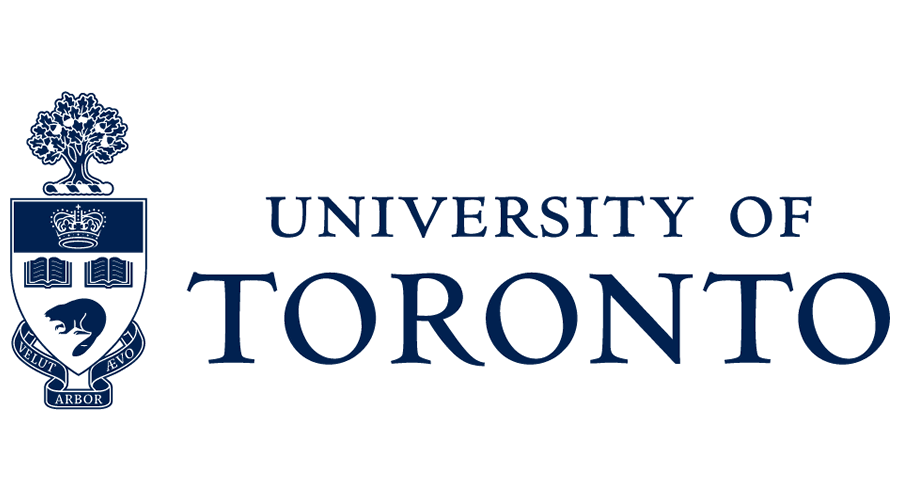Course on self driving cars University of Toronto