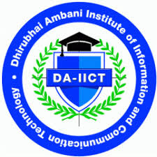 DA-IICT Post-doctoral Fellow Positions