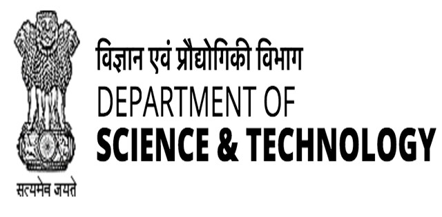 Department of Science and Technology Joint Call
