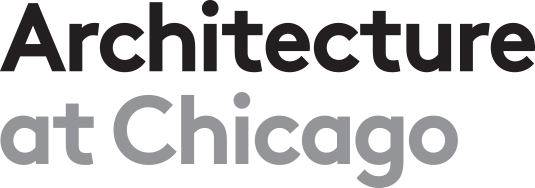 Douglas A. Garofalo Fellowship for Emerging Designers 2020-21 at UIC School of Architecture, Chicago: Apply by Jan 20
