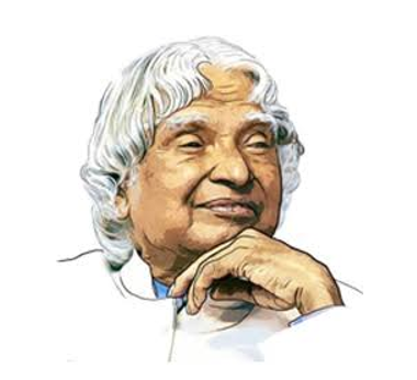 CfP: Conference on Modern Engineering, Science and Technology at Dr Kalam Institute of Engineering Research, Chennai [Feb 17, 2020]: Submit by Jan 10
