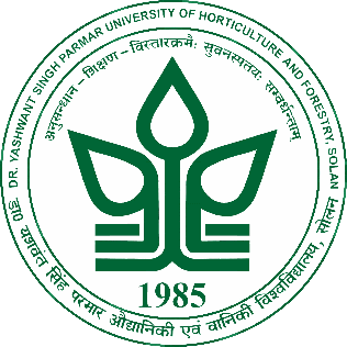 Dr._Yashwant_Singh_Parmar_University_of_Horticulture_and_Forestry_recruitment