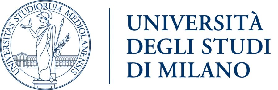 CfP: Conference on Economic Modeling and Data Science (EcoMod2020) at University of Milano, Italy [July 8-10, 2020]: Submit by Jan 31