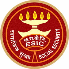 ESIC Ludhiana senior residents recruitment