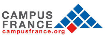Eiffel Excellence Scholarship Program for Masters and PhD Students by Govt. of France [Grant Rs. 1 Lakh/Month]: Apply by Jan 9, 2020
