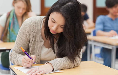 GRE Prep Course: Verbal, Analytical and Quantitative Reasoning [Starts Jan 15]: Enroll Now!