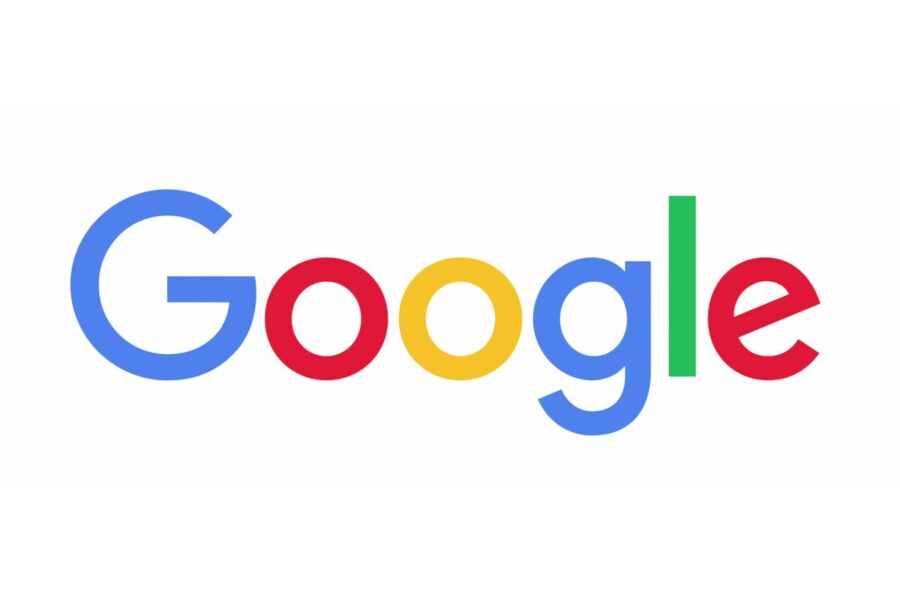 Google EMEA AdCamp Program for Graduate Students 2019-2020 [Multiple Locations and Dates]: Applications Open