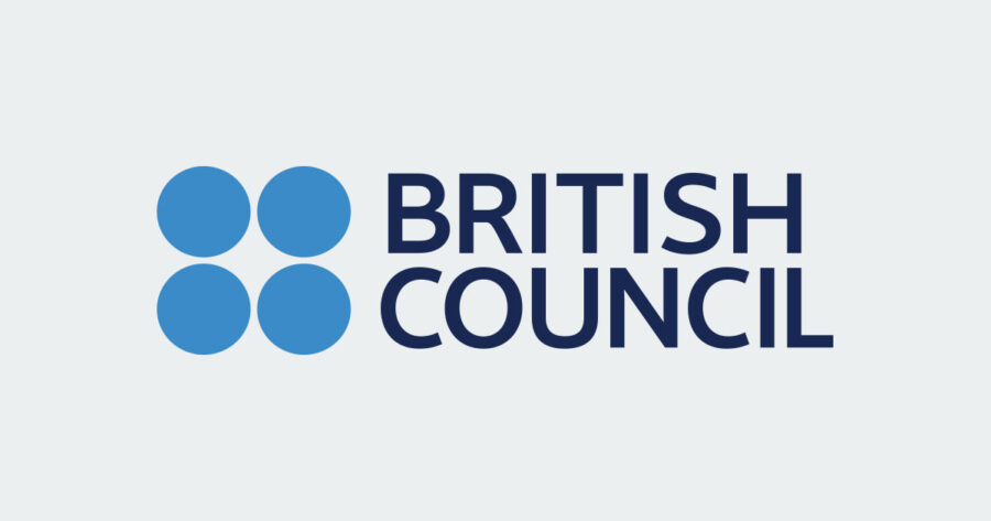 Great Scholarship 2020 India by British Council: Applications Open
