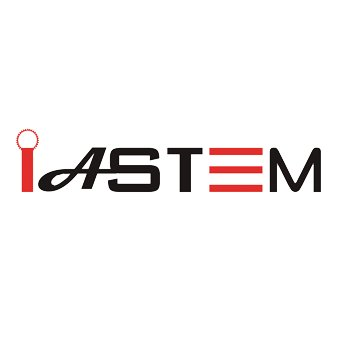 CFP: Conference on Social Science and Humanities by IASTEM [Delhi, Apr 29-30]: Submit by Mar 21